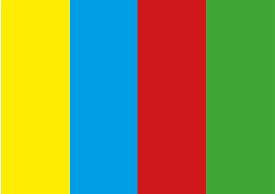 image en tête couleurs 4.jpg